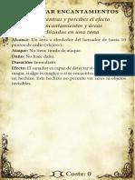 07HechizosDeSanador.pdf