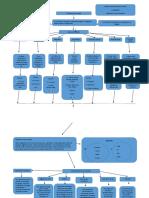 ACTIVIDA 1 PENSEMOS EN CONJUNTOS.pdf