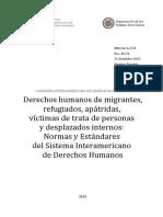 MovilidadHumana.docx