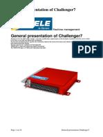 Challenger7 Presentation - V100.pdf