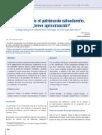 6067-Texto del artículo-20477-1-10-20180525.pdf