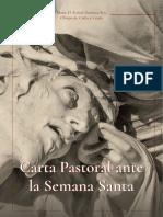 20200327.-carta-pastoral-ante-la-semana-santa-1