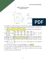 Corrige Serie 4_Calcul des structures_2019_2020