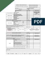 Lista de Chequeo Instrumentacion Quirurgica Word (1)