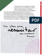 2020 - Vida Nueva - Papa Francisco - Un Plan para resucitar.pdf.pdf