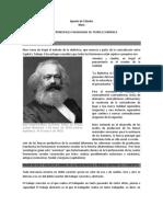 5 Apunte Marx vers 2