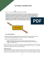 COLab5.pdf