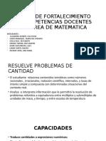 COMPETENCIAS DOCENTES DEL AREA- ANALISIS.pptx
