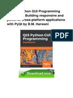 FULL_PDF_Qt5_Python_GUI_Programming_Cook.pdf