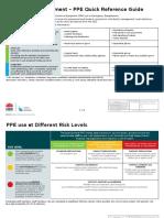 CEC-Quick-Reference-Guide-COVID-19-FINAL-v8.pdf