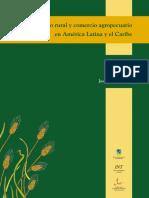 Desarrollo-rural-y-comercio-agropecuario-en-América-Latina-y-el-Caribe (1).pdf