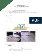 dokumen.tips_lks-cermin-1