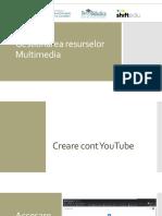 sesiunea_6_gestionare_multimedia.pptx