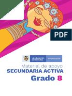 secundaria-activa-8.pdf