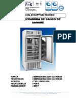 MANUALES DE SERVICIO TECNICO R-38.doc