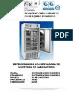 MANUAL DE OPERACIONES RLAB-20.doc