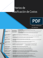 Clasificacion-Costos-Monserrat-Gonzalez.pdf