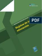 Sujetos_de_la_Educacion-_Terigi-_formato_grande-marzo_2020