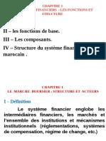 56ba4e387cf8f (1).pdf
