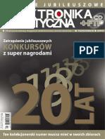 elektronika-praktyczna-10-2013-demo.pdf