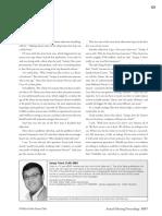TOLANI1.pdf