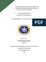 Hipotesis (Sitti Anifatul Karimah).pdf