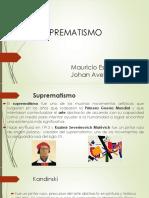 SUPREMATISMO.pdf