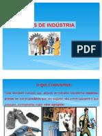 tipos de indstrias phpap 02.ppt