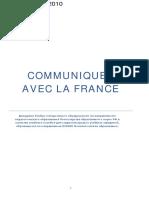 COMMUNIQUEZ_AVEC_LA_FRANCE.pdf