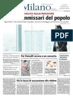 vip_ilGiornaleMilano29Aprile2020.pdf