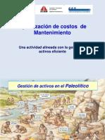 Juan_Pedro_Maza_ESP (1).pdf