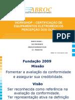 workshop_ABROC