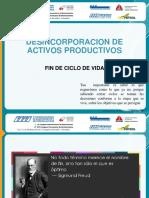 Juan_Manuel_Rodriguez_COL.pdf