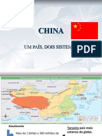china-ATUALIDADES.ppt