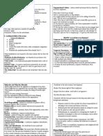 Business Financeft3.docx