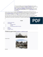 New Microsoft Word Document - Copy (7).docx