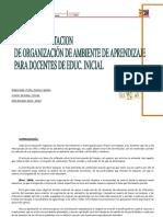 GUIA_DE_ORIENTACIONES_DE_EDUC._INICIAL_SILVA (2).docx