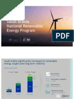 Saudi Arabia Renewable Energy Programme.pdf