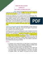 DERECHO PENAL ROXIN.docx