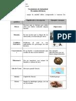 Vocabulario de Subunidad 7º y 8º.docx