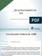 lesgilação LOAS.pdf