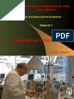Tema 7a Matpel 2013-2