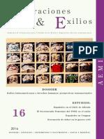 Migraciones-y-Exilios-Numero-16