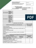 TN EN PRODUCCION AGROPECUARIA (1)