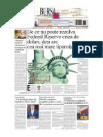 Ziarul-Bursa_07-04-2020.pdf
