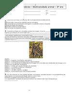 Teste_fatores abióticos
