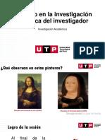 Sesión 02 El plagio y la ética.pdf