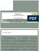 Presentation - micro teaching.pptx