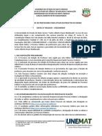 Edital-005-2019-UNEMAT ARIPUANA.pdf