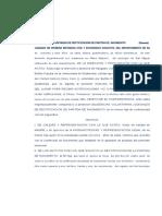 Memorial-de-Rectificacion-Nacimiento-.doc